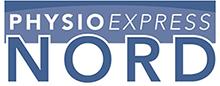 Physio Express