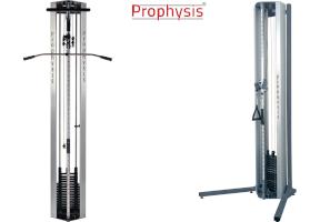 Prophysis® Seilzugapparate