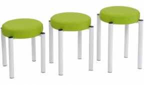 Hocker & Stühle