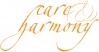 care & harmony®