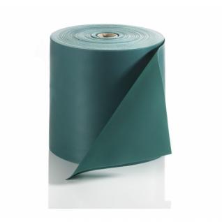 ARTZT vitality® grün-stark, 25 m, latexfrei
