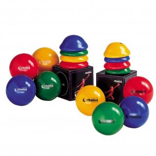 ™Original Pezzi-Ritmica Gymnastikball 17,5 cm, 280 g