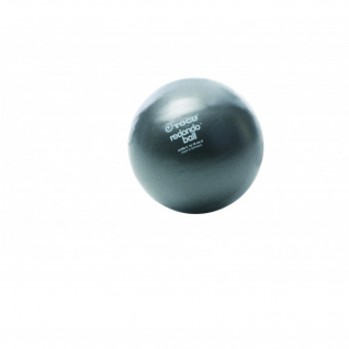 Redondo® Ball Ø 18 cm anthrazit