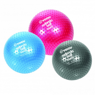 Redondo® Ball Touch Ø 18 cm anthrazit