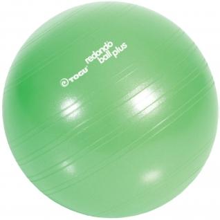 Redondo® Ball Plus