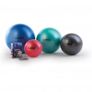 ™Original Pezzi Gymnastikball ™maxafe - flexton silpower, Ø 53 cm