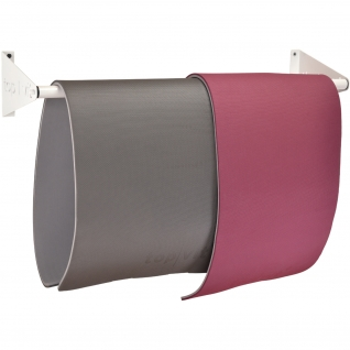 top | vit® matten.wandhalter, 68 cm