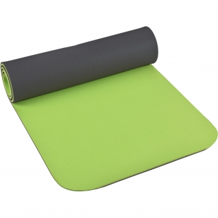 top | vit® yoga.mat 1.0