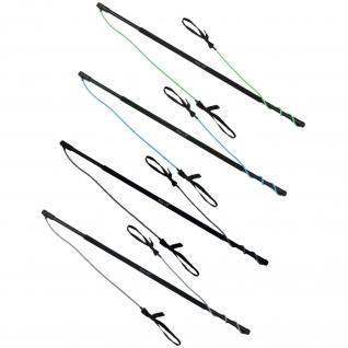 top | vit® physio.stick Set