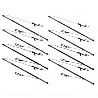 top   vit® physio.stick Set II