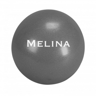 Pilates Ball Ø 19 cm