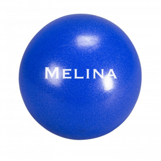 Pilates Ball Ø 25 cm