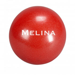 Pilates Ball Ø 30 cm
