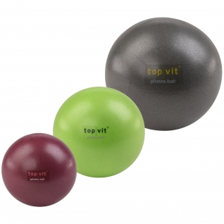 top | vit® pilates.ball