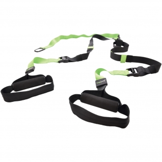 top|vit® sling.trainer