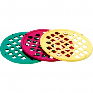 Power Web® Junior Ø 19 cm, 3er Set