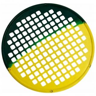 Power Web® Combi Ø 36 cm, gelb/grün