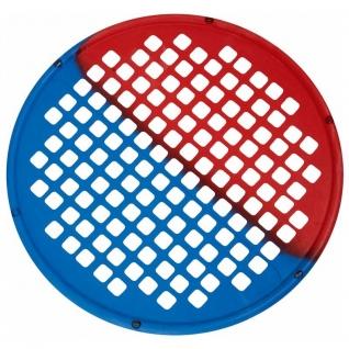 Power Web® Combi Ø 36 cm, rot/blau
