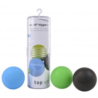 top | vit® trigger.ball