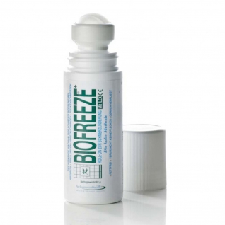 Biofreeze Roll On 12 Roll On