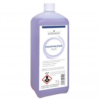 Paraffin-Löser 1000 ml