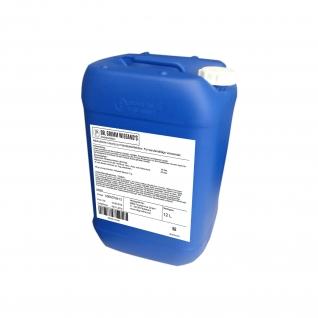 Händedesinfektion, 12 Liter Kanister