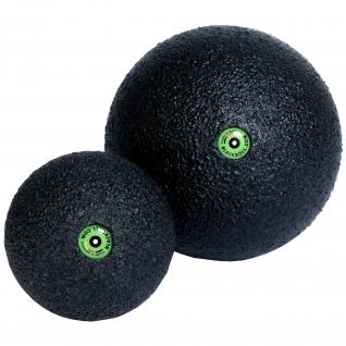 Blackroll® Ball Ø 8 cm