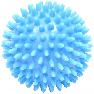 top | vit® igel.ball hellblau ca. Ø 6 cm