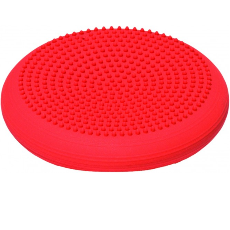 Öffne Dyn Air® Ballkissen® Senso Ø 36 cm