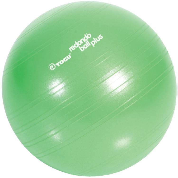 Öffne Redondo® Ball Plus