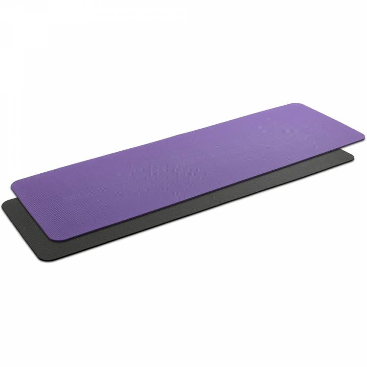 Öffne Airex Pilates 190