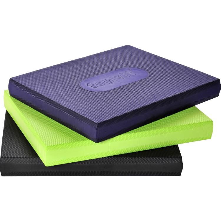 "Öffne top   vit® Balance-Pad ""balanxe.pad"""