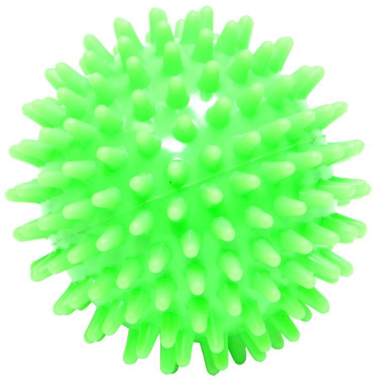 Öffne top | vit® igel.ball apple ca. Ø 8 cm